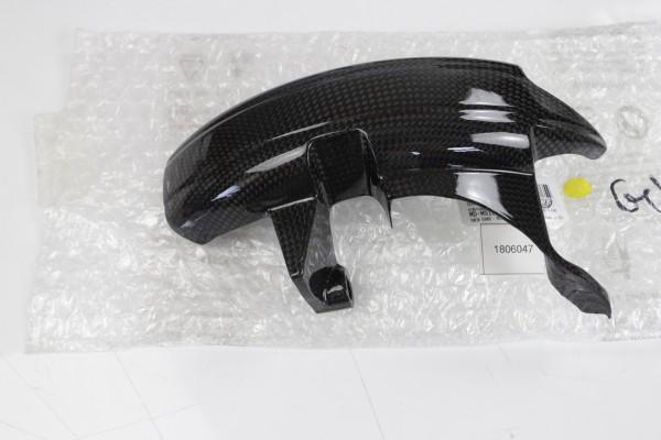 Fullsix Carbon Abdeckung Kettenblatt für Multistrada 1200