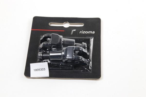 Rizoma Rasten Adapter KTM Superduke