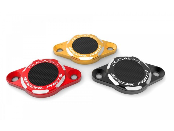DUCABIKE Inspection Cover CIF05