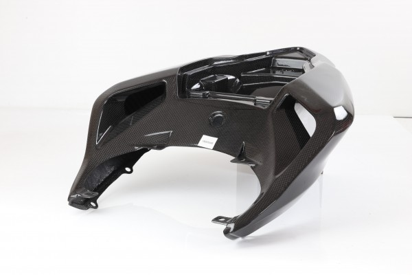 Fullsix Carbon Doppelsitz