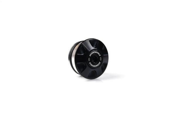 DESMOWORLD Frame Plugs For Diavel 1260 / XDiavel (6 Pieces)