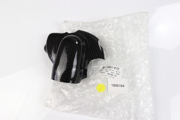 Fullsix Carbon Wasserpumpenschutz für 848/1098/S/R