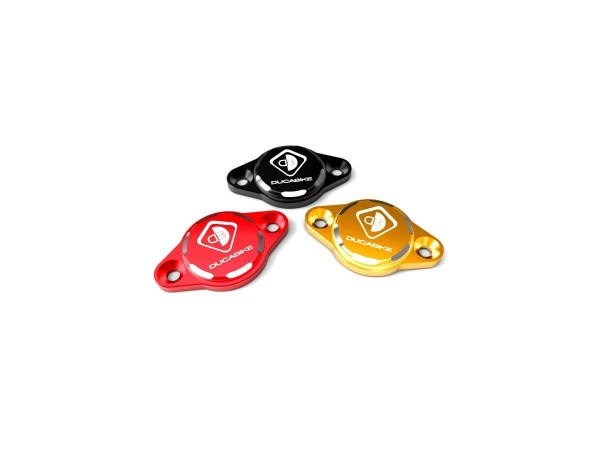 DUCABIKE Inspection Cover CIF11 for Panigale V4