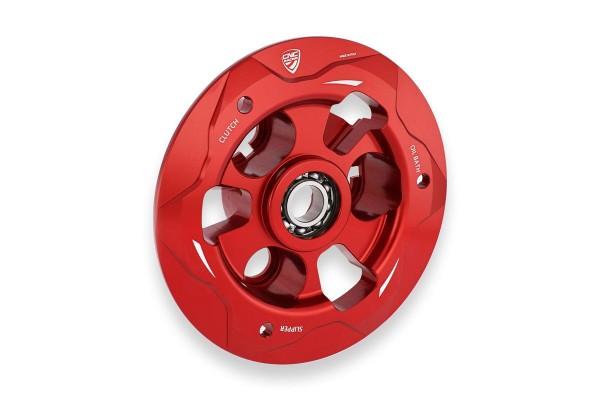 CNC-Racing Kupplungsdruckplatte für Panigale V4